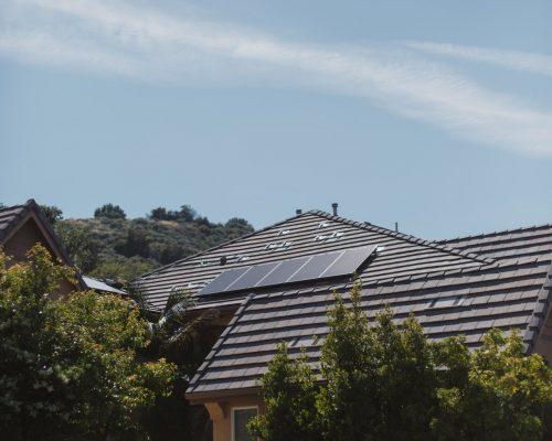 vivint-solar-ZEiFiOsV3K4-unsplash-1-1.jpg